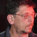 Detlev Fiegenbaum